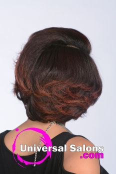 Destiny-Flaming Layers Short Hairstyle-1016-(8)