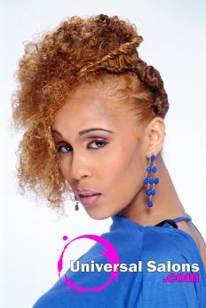 Ashley-Nicole-Gaston04122015-(16)