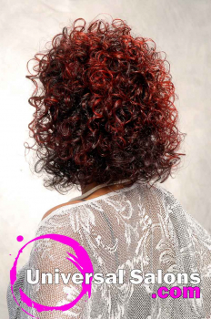 Curly-Mid-Length-Hairstyle-with-Color-from-Pam-Webster-(4)