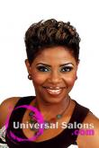 Danielle-King-Butler08242014-(2)