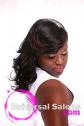 DEYSHA-LATRIECE-MILLER10312014 (3)
