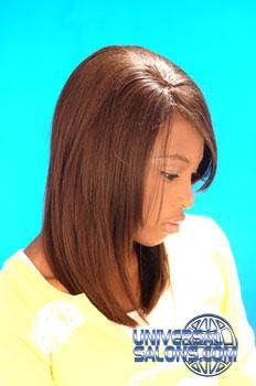 ianaysha-bradshaw080109-3