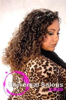 jasmin-bishop06092014-3