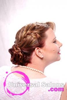 JENNIE-KASHBOHM10152014 (3)
