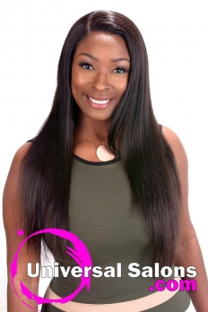 Long Lace Front Hairstyle with Layers from Peggy Glover (2)