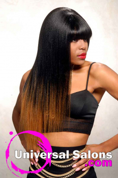Long-Ombre-Hairstyle-for-Black-Women-from-Terresa-Murray-(2)