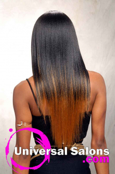 Long-Ombre-Hairstyle-for-Black-Women-from-Terresa-Murray-(4)