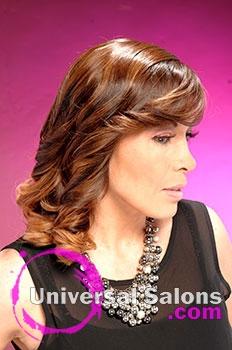 maria-hernandez032614-3