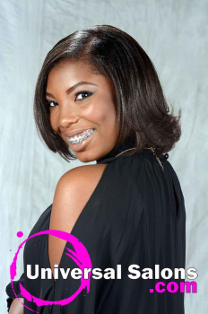 Mid-Length-Bob-Hairstyle-from-Kenya-Young-(1)