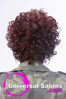 Mid-Length-Curly-Hairstyle-with-Hair-Color-from-Patricia-Clinkscales-(4)
