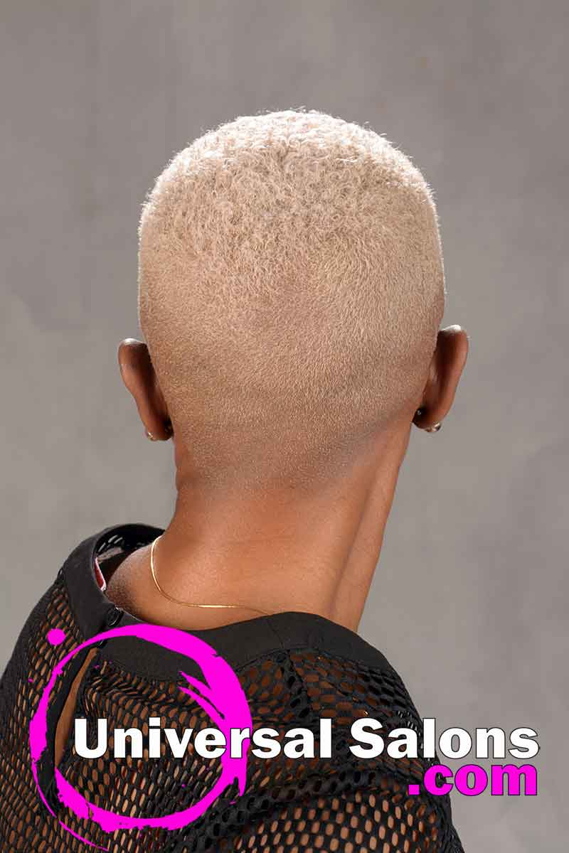 Natural-Haircut-for-Short-Hair-from-Montrose-Whitaker-(4)