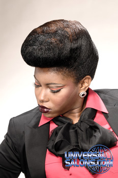 NATURAL HAIR STYLES from STEPHANIE CAMERON-DAILEY (2)