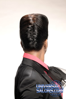 NATURAL HAIR STYLES from STEPHANIE CAMERON-DAILEY (4)