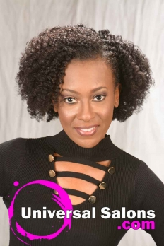 Natural Twist Set Hairstyle from Ashley Wright (3)