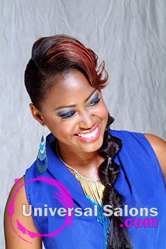 Nneka-McNair-(12)