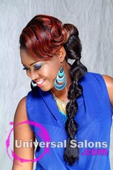 Nneka-McNair-(6)