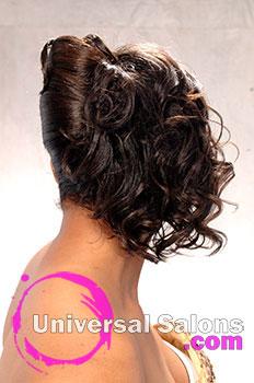 quasondria-price06092014-4