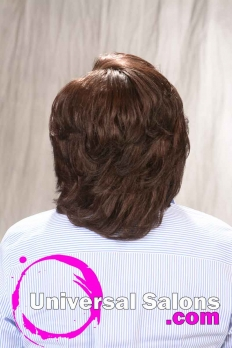 Short-Hairstyle-with-Luscious-Locks-from-Karen-Williams-(2)