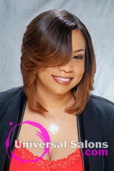 Stacey-Walker-11162014-(8)