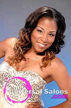 tashlyn-thomas04092014-1