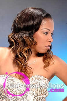 tashlyn-thomas04092014-2