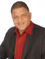 Clyde Foust, Jr.