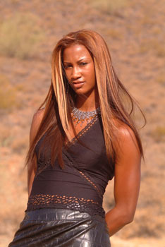 LONG HAIR STYLES_from_MALCOLM PITTS