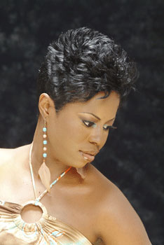 SHORT HAIR STYLES_from_TROY GLADDEN