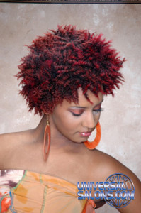 COLOR HAIR STYLES__—___from_____PAMELA WEBSTER!!!!