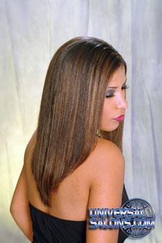 ANDRIA-BACKS032007-(1)