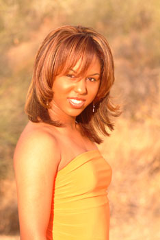 ANGIE-BRASWELL-(3)