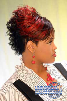 MOHAWK HAIR STYLES______from_____SHELIA Y. ERVIN!!!!