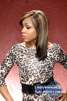 LONG HAIR STYLES____from_____NIKKI GLASGOW!!!!