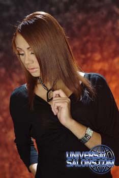 AUDRA-JACKSON-(20)