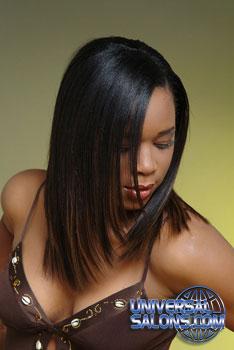 LONG HAIR STYLES__From__ELMIRA MILLS!!!!