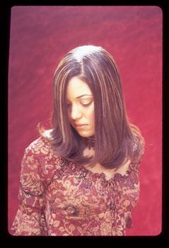 LONG HAIR STYLES from#RENEA SMITH..