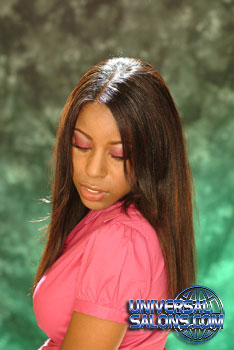 LONG HAIR STYLES_from_ADRIENNE JEAN-MARIE