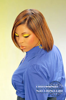 COLOR HAIR STYLES__from__EBONY CURTIS!!!