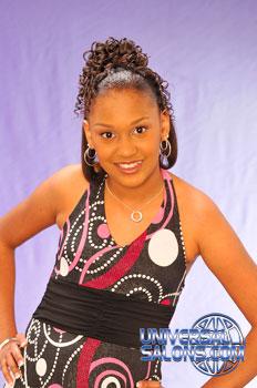 Alyssa-Mitchell42008
