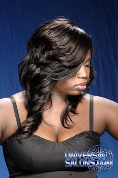 LONG HAIR STYLES____from____Latonia Blount-Pinckney!!!!
