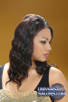 Ashley-Jackson-72506-(1)