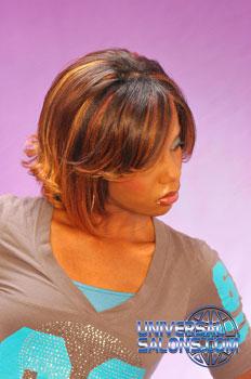 MEDIUM HAIR STYLES__form__@!!JOY FOUNTAIN!!!