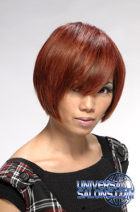 BOB HAIR STYLES_____from_____DEIRDRE CLAY!!