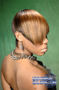 SHORT HAIR STYLES______from_____DEIRDRE CLAY!!!!!