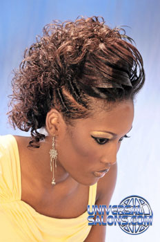 Bianca-Wade-2021208-(1)