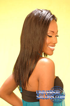 LONG HAIR STYLES____from____SHELA BARNETT!!!!