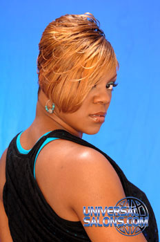 COLOR HAIR STYLES____-from____LASHONDA HOWARD!!!!