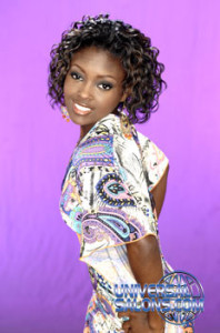 CURLY HAIR STYLES__from______CONSTANCE PURNELL