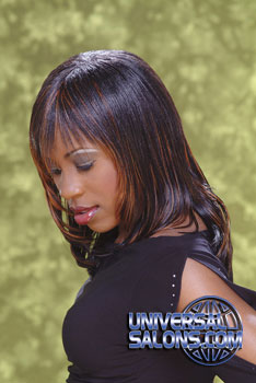 MEDIUM HAIR STYLES__from___@ TAMICA CAMPBELL!!!!!