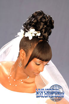 WEDDING HAIR STYLES____from____RASHEEDA BERRY!!!!